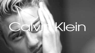 Calvin Klein Lucky