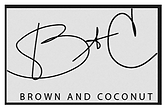 brown and coconut.png