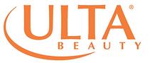 Ulta Beauty.png