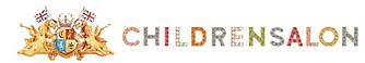 children salon.png
