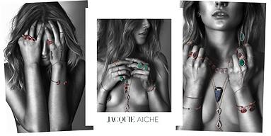 Jacquie aiche Phoenix silver.png