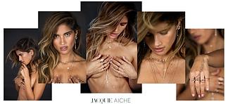 Jacquie Aiche Rocky.png