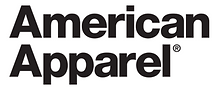 american apparel.png
