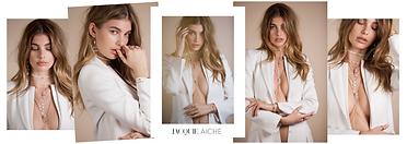 Jacquie Aiche Cami.png