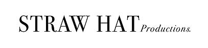 SHP_words_logo_blackonwhite.png
