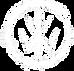 Circle_Logo_nobackground.png