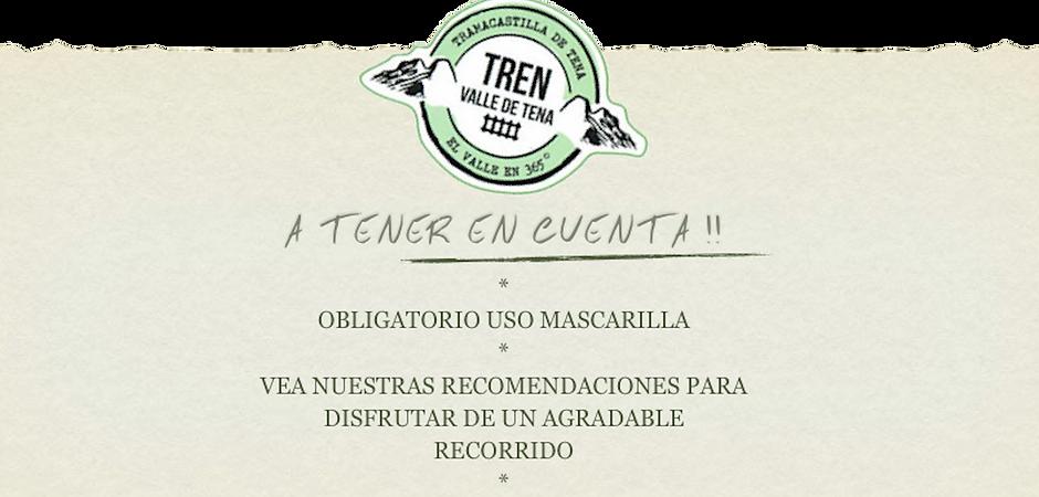 Obligaciones3_TREN.png