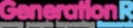 logo-slogan.png