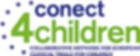 conect4children-logo.png