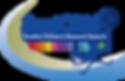 scotcrn_logo.png