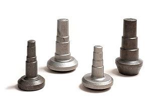 Automotive - Pinion Shafts.jpeg