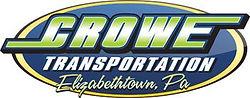 Crowe_Transportation_350_logo.jpg