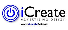 iCreate AD LOGO.jpg