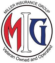MIG_Logo_WhiteBg-62819.jpg