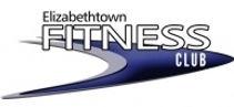 Etown-Fit-logo-copy-e1417367021249.jpg