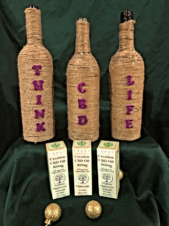 Bottles CBD Christmas.jpg