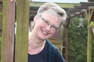 Siefken Susanne (1).JPG