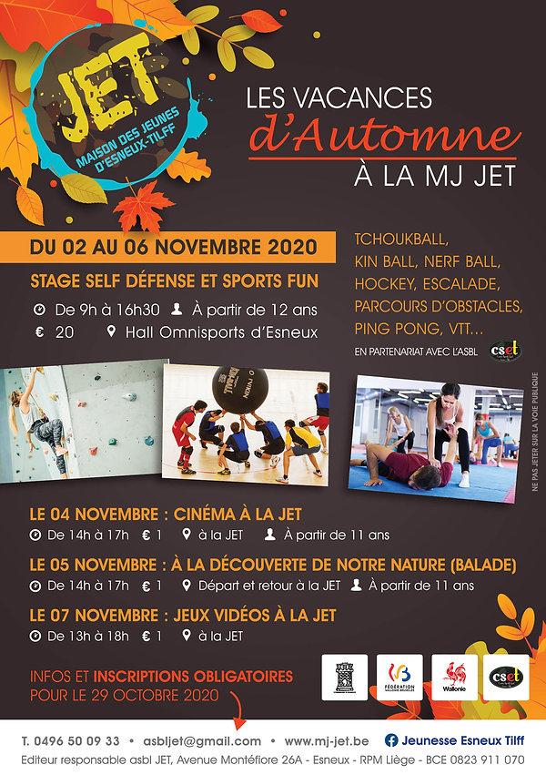 LA JET_flyers automne 2020-vec.jpg