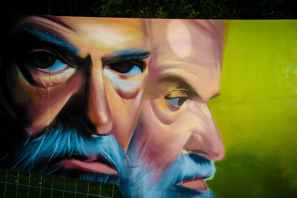 Street Arts 2019