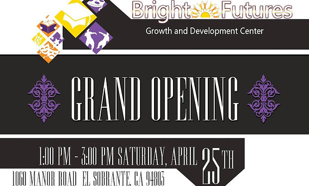 grand opening.jpg