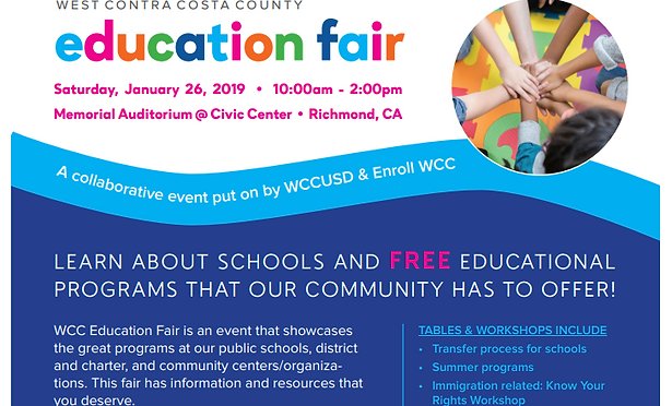 Education Fair Flyer.png