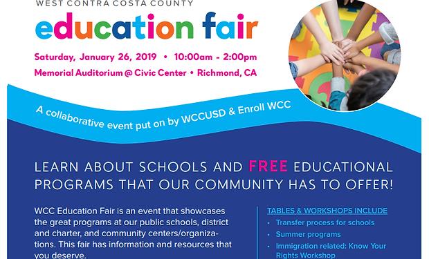 Education Fair Flyer.png