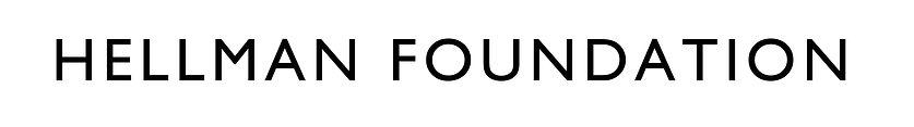 Hellman Foundation.jpg