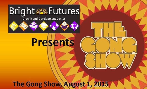 gong show.jpg