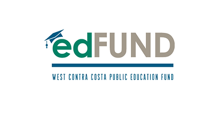 ed fund west.png