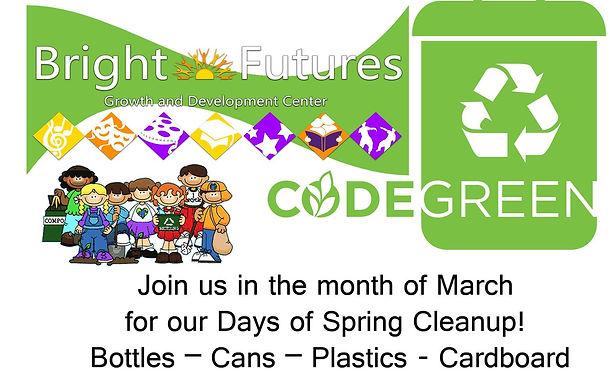 code green 2015.jpg