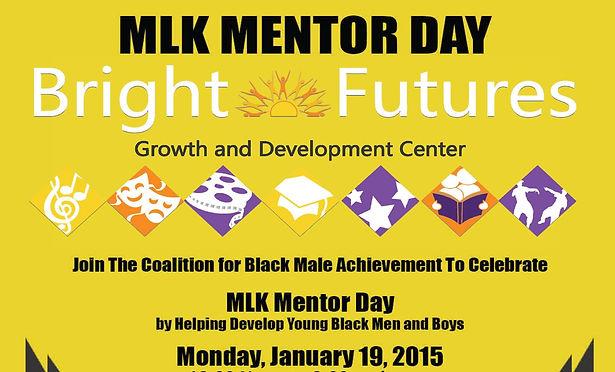 mlk mentor day.jpg
