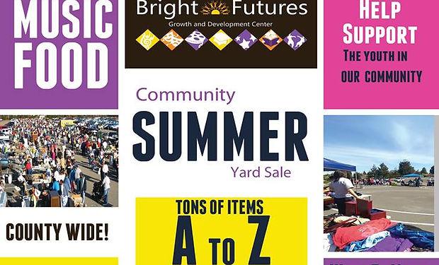2015 yard sale.jpg