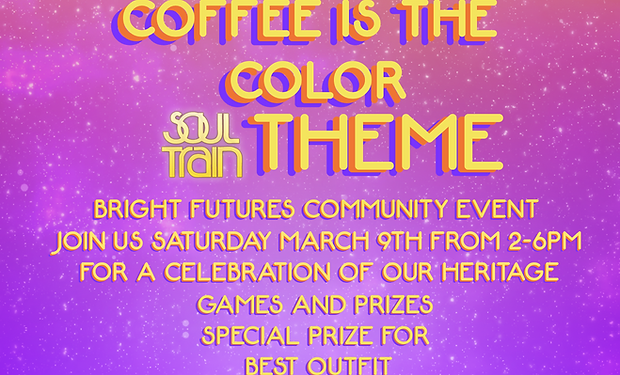 Coffee is the color flyer fixed.png