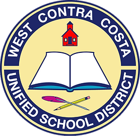WCCUSD.png