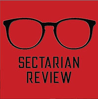 sectarianreview.JPG