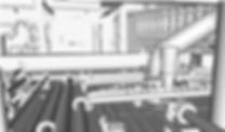 Ship Design, Naval Architecture, Marine Consultancy, Ship Design Malaysia, Naval Architecture Malaysia, Marine Consultancy Malaysia, Ship Design in Malaysia, Naval Architecture in Malaysia, Marine Consultancy in Malaysia, Naval Architect, Naval Architects, Naval Architect Malaysia, Naval Architects Malaysia, Naval Architect in Malaysia, Naval Architects in Malaysia