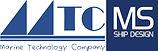 Ship Design, Naval Architecture, Marine Consultancy.Ship Design Malaysia, Naval Architecture Malaysia, Marine Consultancy Malaysia. Malaysia Ship Design, Malaysia Naval Architecture, Malaysia Marine Consultancy. Advance ship design, advance naval architecture. MTCMS Design Sdn Bhd. MTCMS.