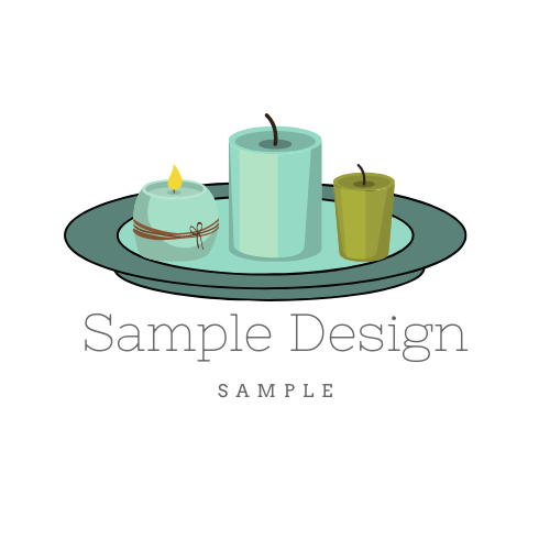 candle sample2.png