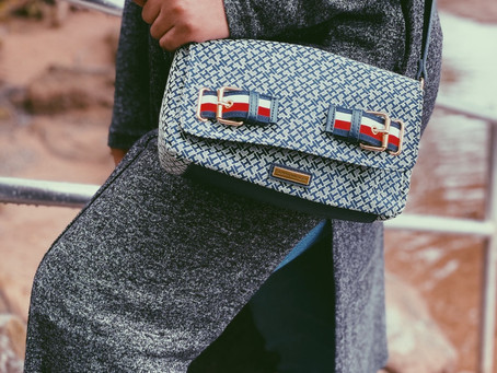 The Best Style Bag for Every Occasion