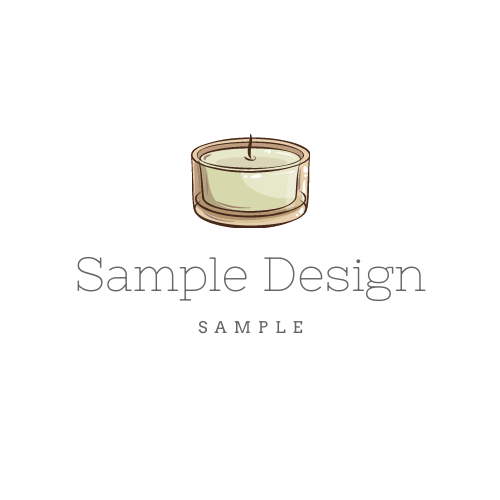 candle sample.png