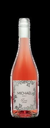 Rosé Frizzante 2020