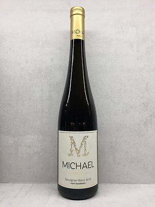 """Sauvignon Blanc 2019 Premium """"vom Sandstein"""" Vulkanland Steiermark DAC"""