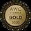"""Thumbnail: Sauvignon Blanc 2019 Premium """"vom Sandstein"""" Vulkanland Steiermark DAC"""