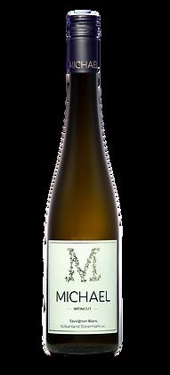 Sauvignon Blanc 2020  Vulkanland DAC