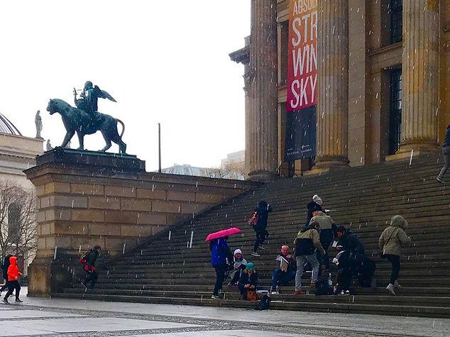 Berlin rain.jpg