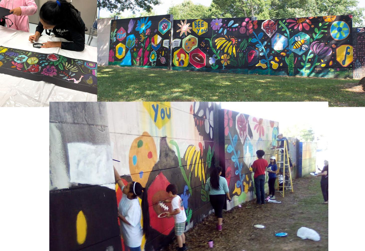 MuralBeforeAfterz.jpg