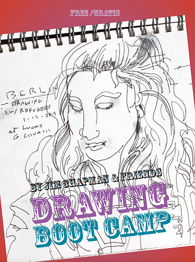 drawingCover.png