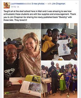 Mali teaching.jpg