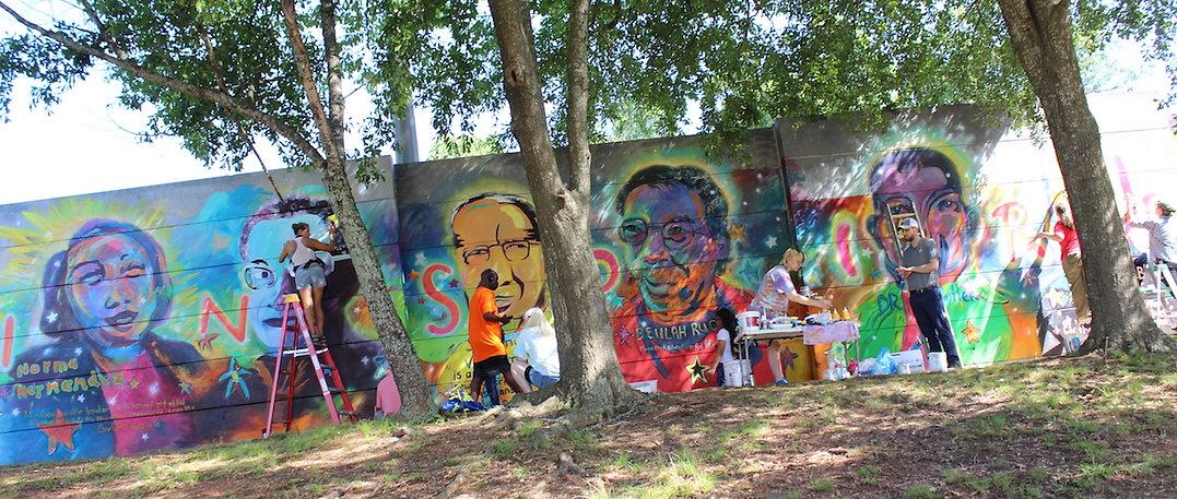mural4long.JPG