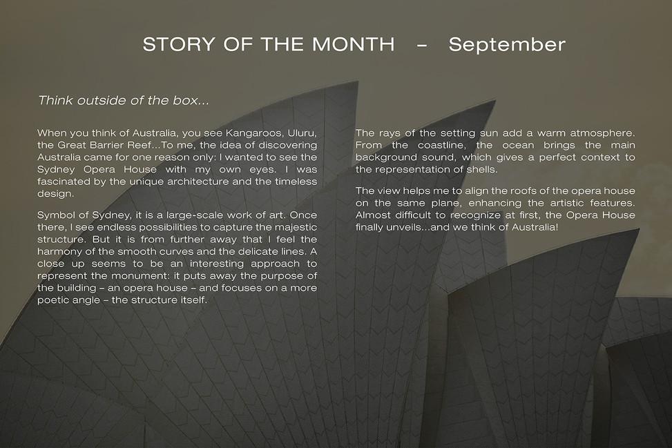 Story September ENG